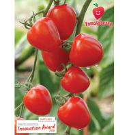 Tomatoberry Garden (F1)
