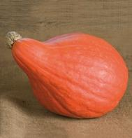 Red October (F1)
