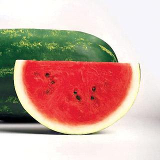 Watermelon Sangria Hybrid