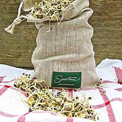 Sproutman Hemp Sprouting Bag