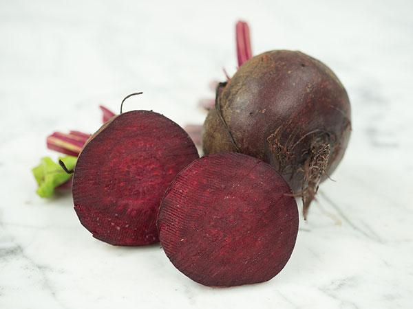 Crosby's Egyptian Beet